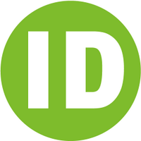 Capital ID Reviews