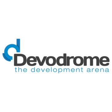 Devodrome