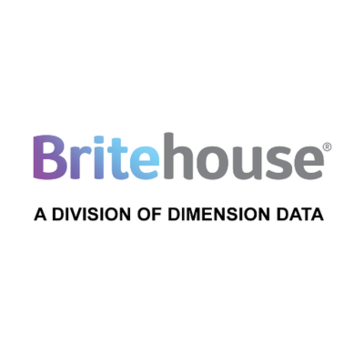 Britehouse Reviews