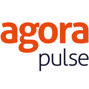 AgoraPulse Show