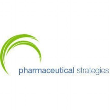 Pharmaceutical Strategies Reviews
