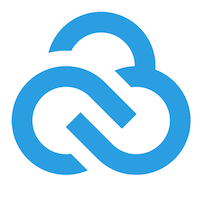 CognitiveClouds