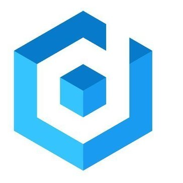 Tenable io Container Security Alternatives & Competitors | G2