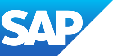 WorkConnect by SAP Reviews