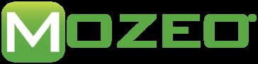 Mozeo Reviews