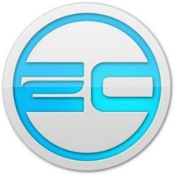 Zetcure Pro