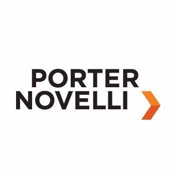 Porter Novelli Reviews