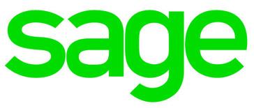 Sage 300cloud Reviews