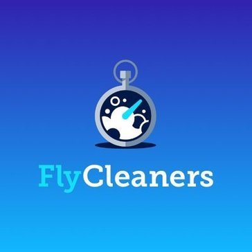 flycleaners Reviews
