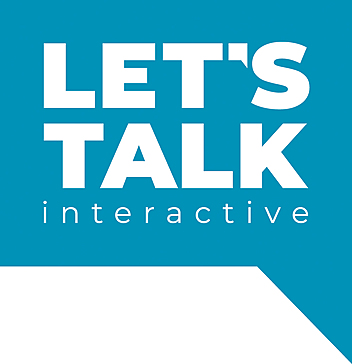 Let's Talk Telehealth Video Conferencing Office Suite