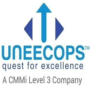 Uneecops Implementation Services