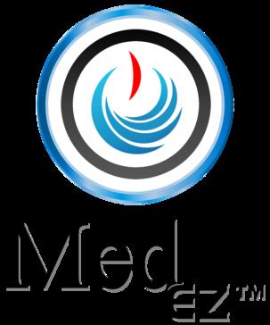 MedEZ Pricing