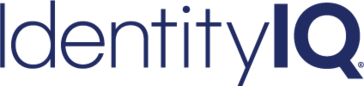 SailPoint IdentityIQ