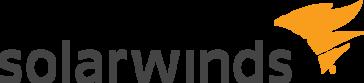 SolarWinds NetFlow Traffic Analyzer Reviews