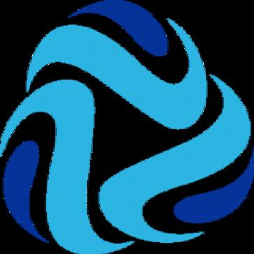 StreamSets Data Collector Reviews