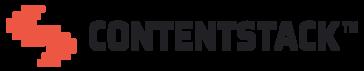 Contentstack Show
