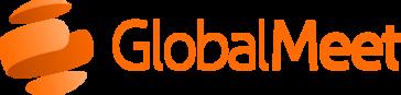 GlobalMeet Collaboration Reviews
