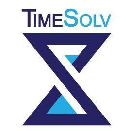 TimeSolv Reviews