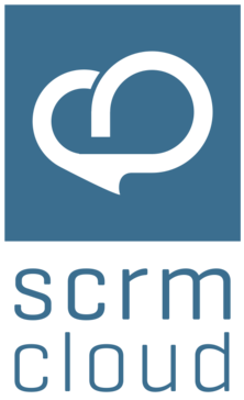 SCRM Cloud Reviews