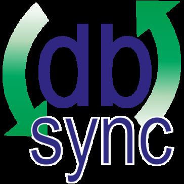 DBSync Cloud Replication Reviews