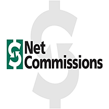 NetCommissions
