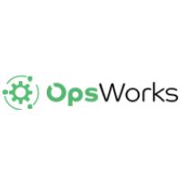 OpsWorks Pricing