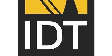 IDT Telecom