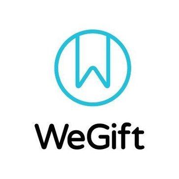 WeGift Drive