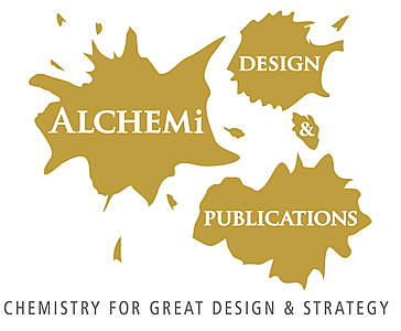 Alchemi Design Pricing