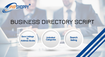 Business Directory Script Pricing | G2