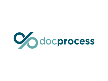 DocXchange Reviews