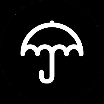 WP Umbrella Reviews