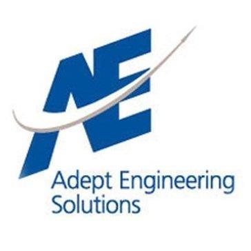 Adept Engineering Solutions LLC