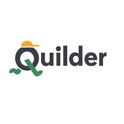 Quilder