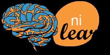 Nilearn