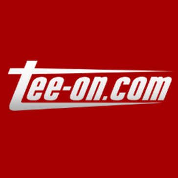 Tee-On Golf Management Software