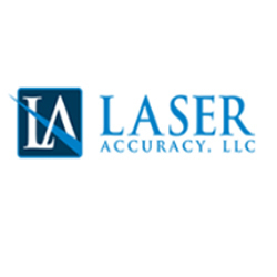 Laser Credit Access for Salesforce