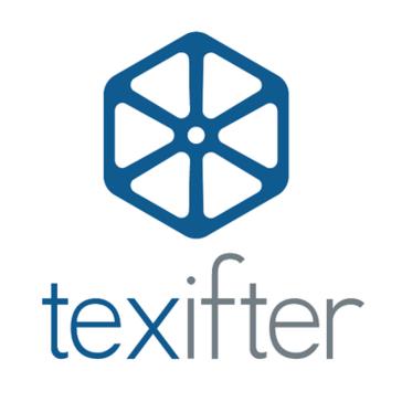 Texifter Reviews