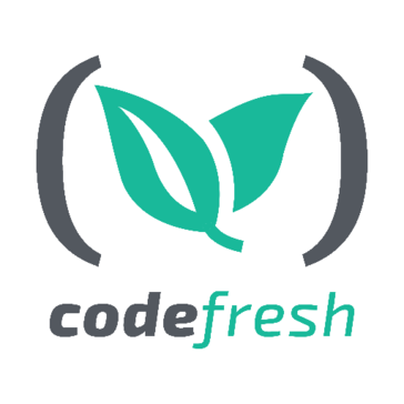 Codefresh Reviews