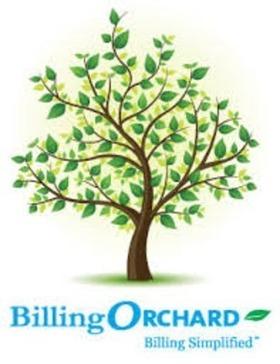 BillingOrchard
