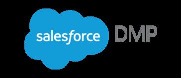 Salesforce DMP Reviews