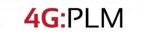 4G:PLM