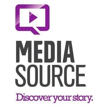 MediaSource