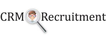 CRM-Recruitment Reviews