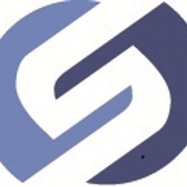 SatuitCRM