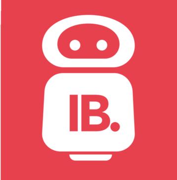 Intellibot - Robotic Process Automation platform Features