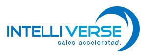 Intelliverse Sales Acceleration
