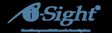 i-Sight Case Management Reviews