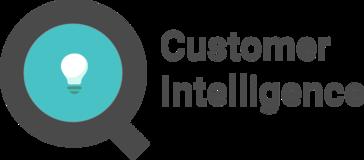 Q Customer Intelligence Reviews