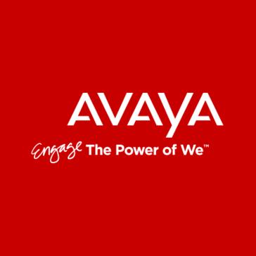 Avaya Scopia Pricing